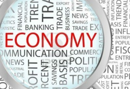 L'economia della Costa Rica