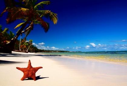 Vivere e ricominciare in Costa Rica.