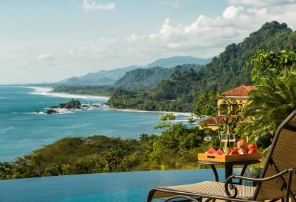 Il futuro in cui investire è la Costa Rica.