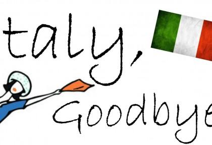 Italiani che acquistano all'estero