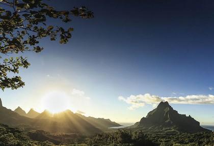 La Svizzera delle Americhe, la Costa Rica
