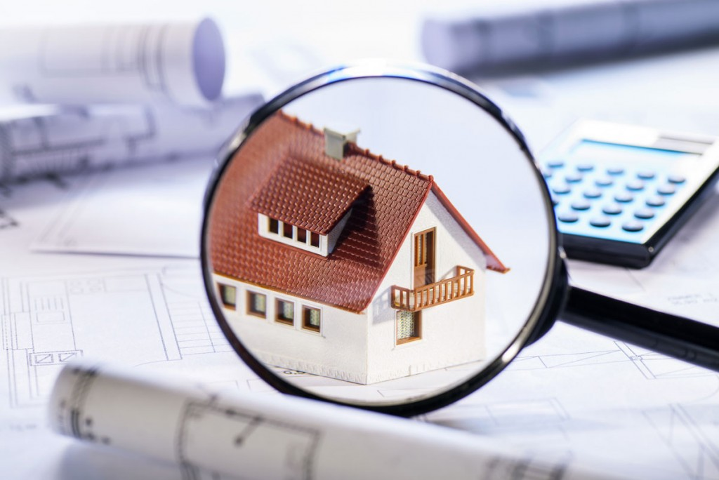 Investire in Immobili all'esteroaffari-in-costa-rica