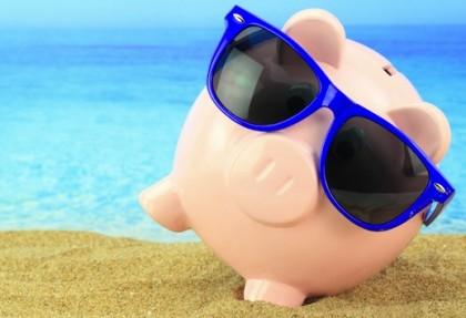 investire-i-propri-risparmi-in-costa-rica