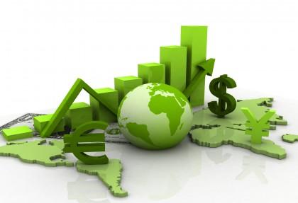 il-grande-boom-economico-storia-economica-costa-rica