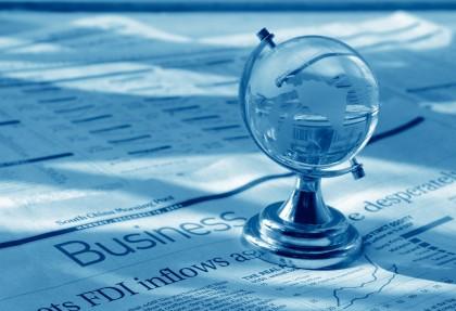 Commercio e investimenti in Costa Rica