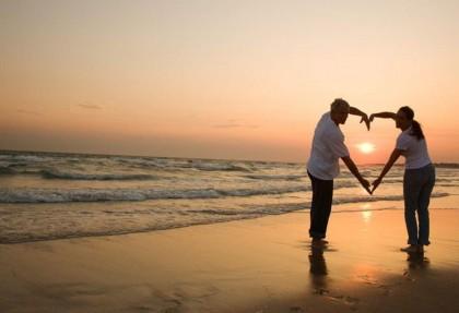 vivere-la-costa-rica-per-San Valentino regalatevi la Costa Rica in una fuga romantica