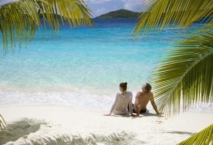 San Valentino regalatevi la Costa Rica