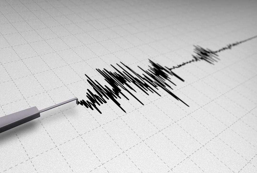 Terremoti in Costa Rica una lezione di efficienza e sicurezza