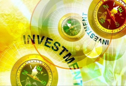 bussola-cosa-va-di-moda-investire-all-estero