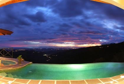 la Costa Rica un Valore in piu per gli investimenti