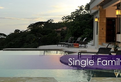 Mercato immobiliare in Costa Rica
