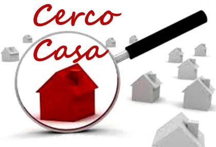 Cerco casa, il miglior investimento è in Costa Rica