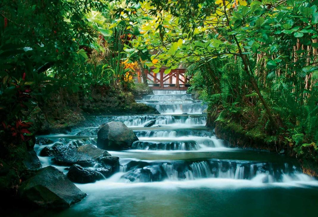 Hotel Costa Rica Booking