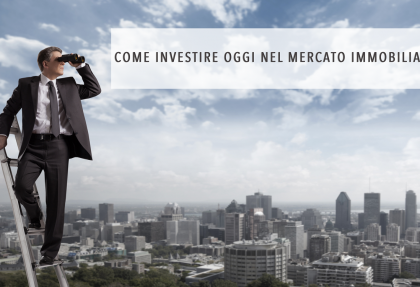 Investimenti e business in Costa Rica