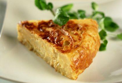ricetta tipica tortilla-de-papas