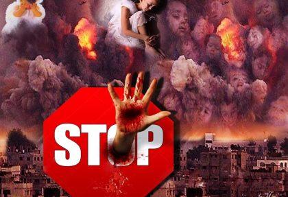Pace e democrazia due parole un Mondo di perché !!!