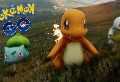 pokemon-go-costa-rica