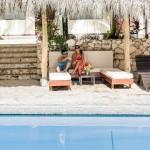 Coco Beach (relax) Playas del Coco - Guanacaste