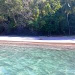 Isla Tortuga (foto4 con logo)