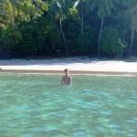 Isla Tortuga (foto5 con logo)