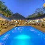 Hotel-Coco-Beach-piscina-Playa-del-Coco-Guanacaste-Costarica