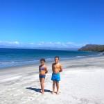 Playa Cabuyal 6