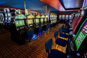 Best Western (casino'1) - San Josè