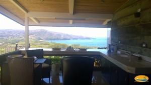 Hotel Villas Sol - Playa Hermosa