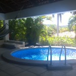 Villas Sol - Playa Hermosa