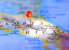 cerco-zona-opportunità-immobiliari-costarica