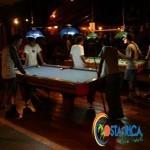 Bar&Disco-La Forutna Arenal (1)