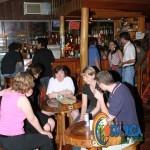Bar&Disco-La Forutna Arenal (2)