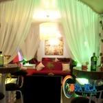 Bar&Disco-La Forutna Arenal (5)