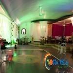 Bar&Disco-La Forutna Arenal (6)