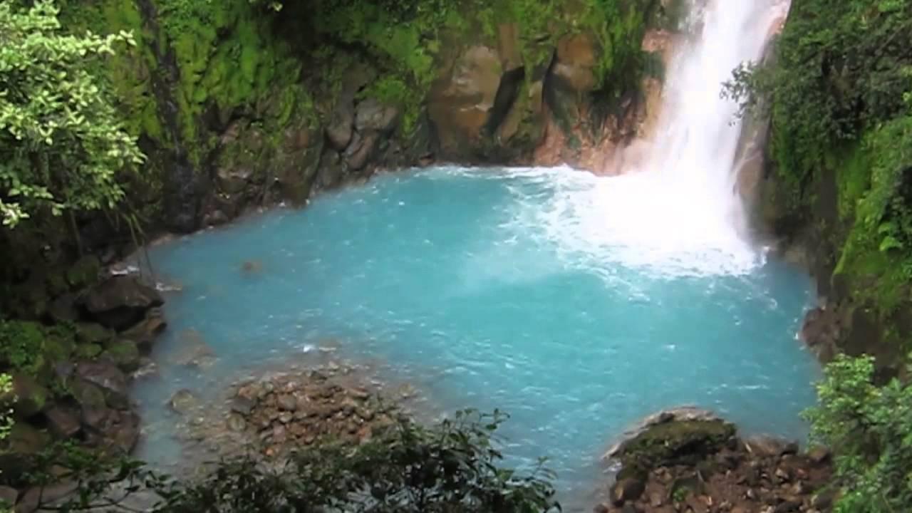 Beauty of Guanacaste 1