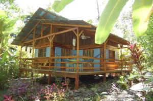 Caribe Town Resort  (casa)