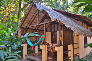 Caribe Town Resort  (casa1)