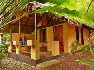 Caribe Town Resort  (casa2)