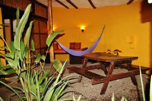 Caribe Town Resort (relax)