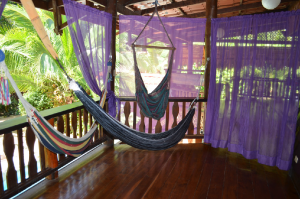 Caribe Town Resort (relax1)