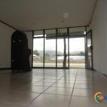 Centro Commerciale e residenzaile Argo - La Forturna Arenal (5)