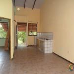 Centro Commerciale e residenzaile Argo - La Forturna Arenal (7)