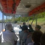 El Viejo (lungo il fiume Tempisque7)