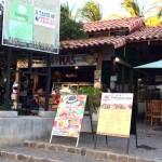 pizzeria-spaghetteria-playa-del-coco