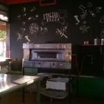 Pizza e Spaghetti - Playas del Coco (2)