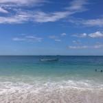 Playa Conchal (foto9)