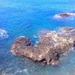 Playa Huevo (foto 4 con logo)_Pro