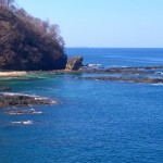 Playa Huevo (foto 5 con logo)_Pro
