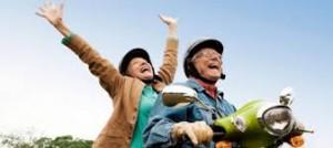 anziani.in.moto.pensione.serena.in.costa.rica