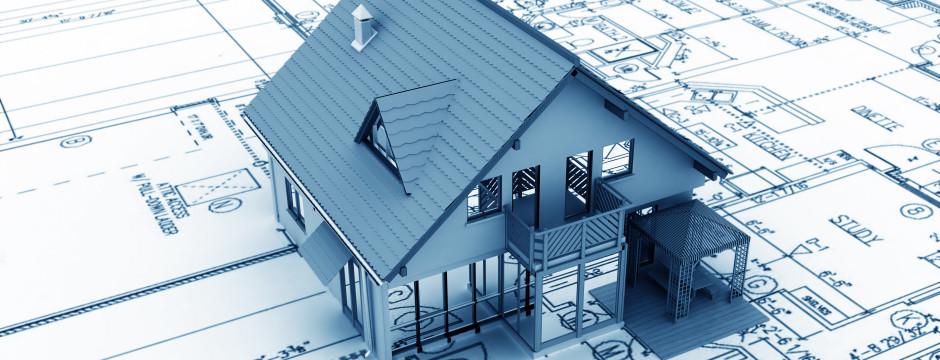 casa-vendita-costa-rica